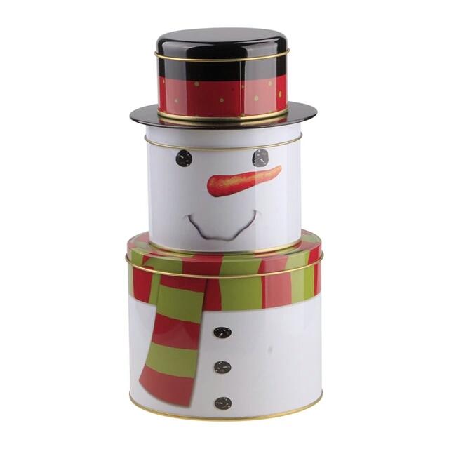 Snowman tins.jpg