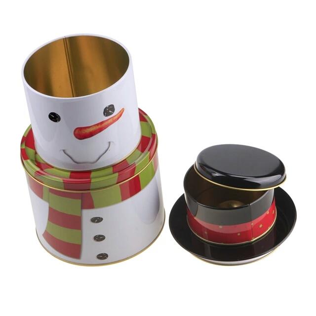 snowman tins2.jpg