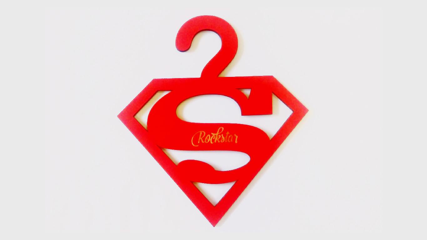 super hero hanger.jpg