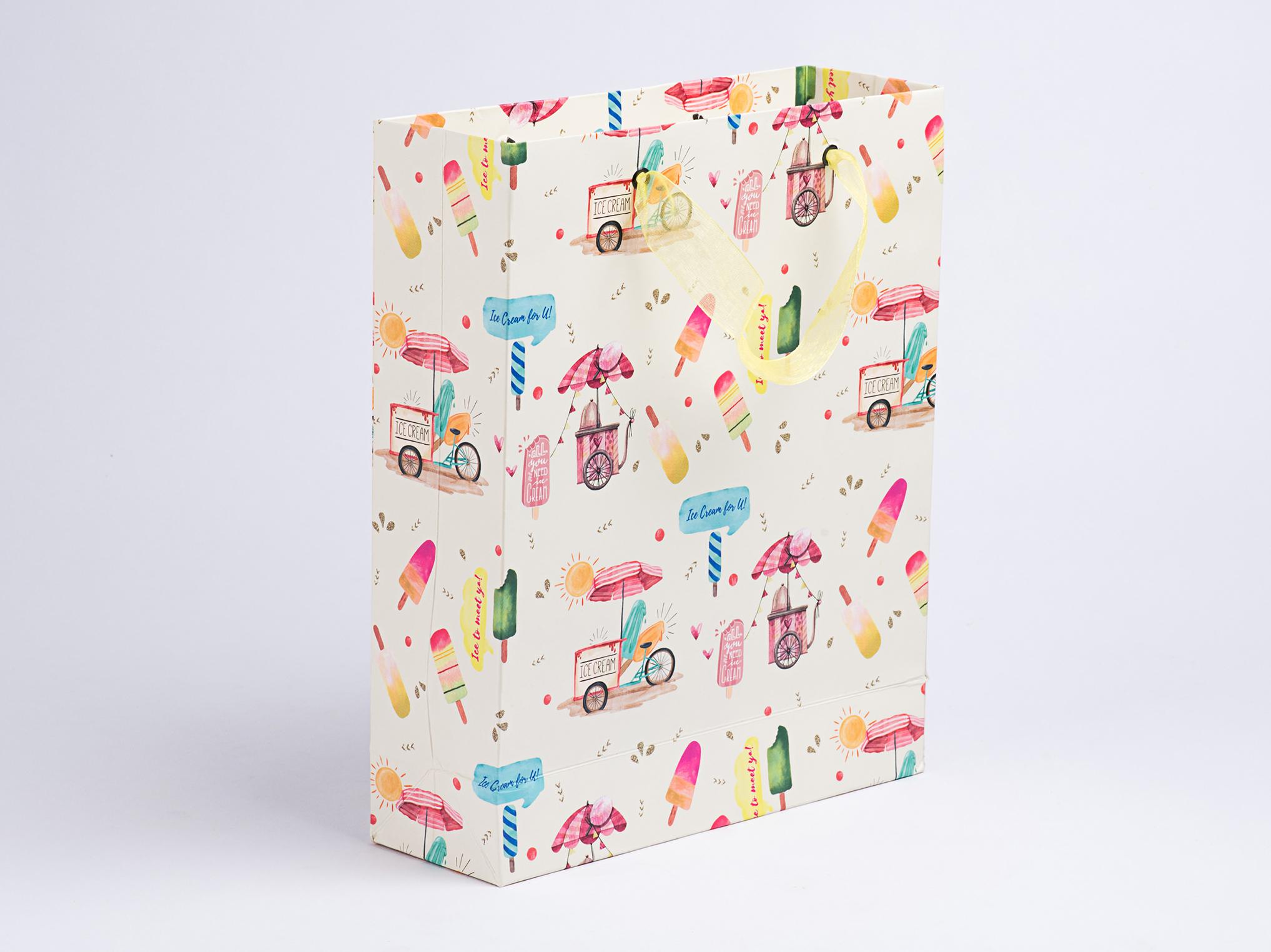 Ice Cream Gift Bag.JPG