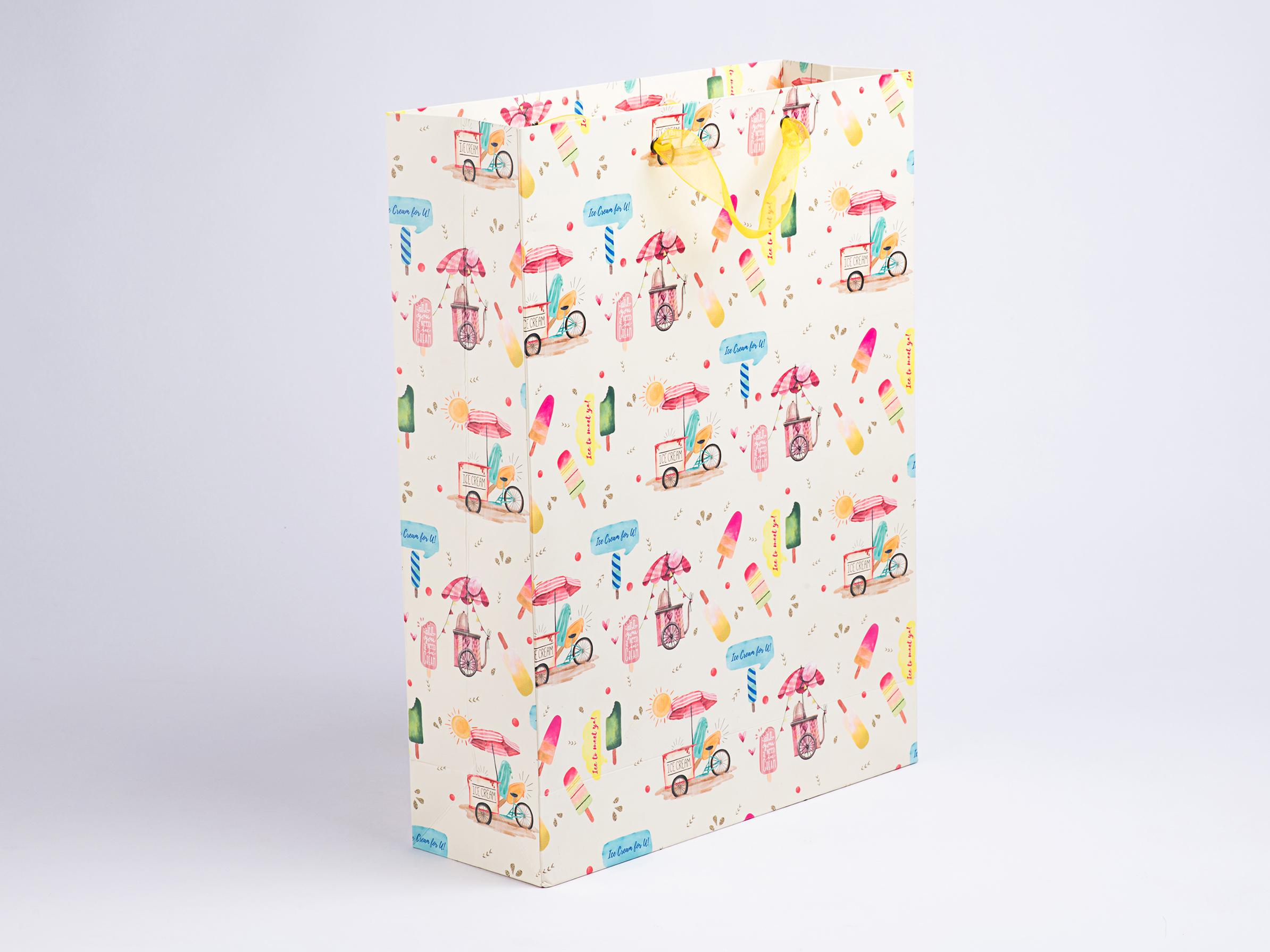 Ice Cream Gift Bag1.JPG