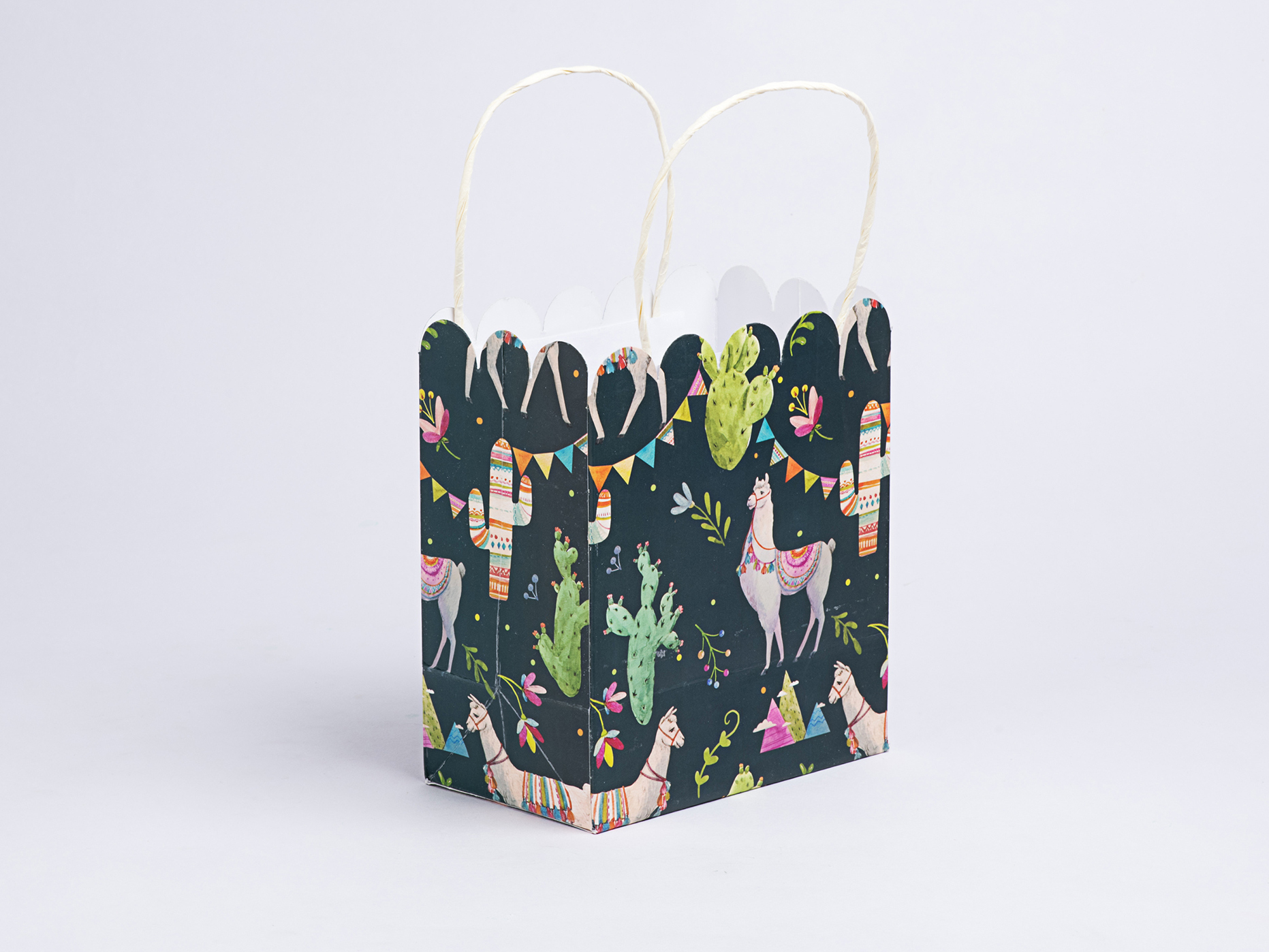 Lama Gift Bag Small.JPG