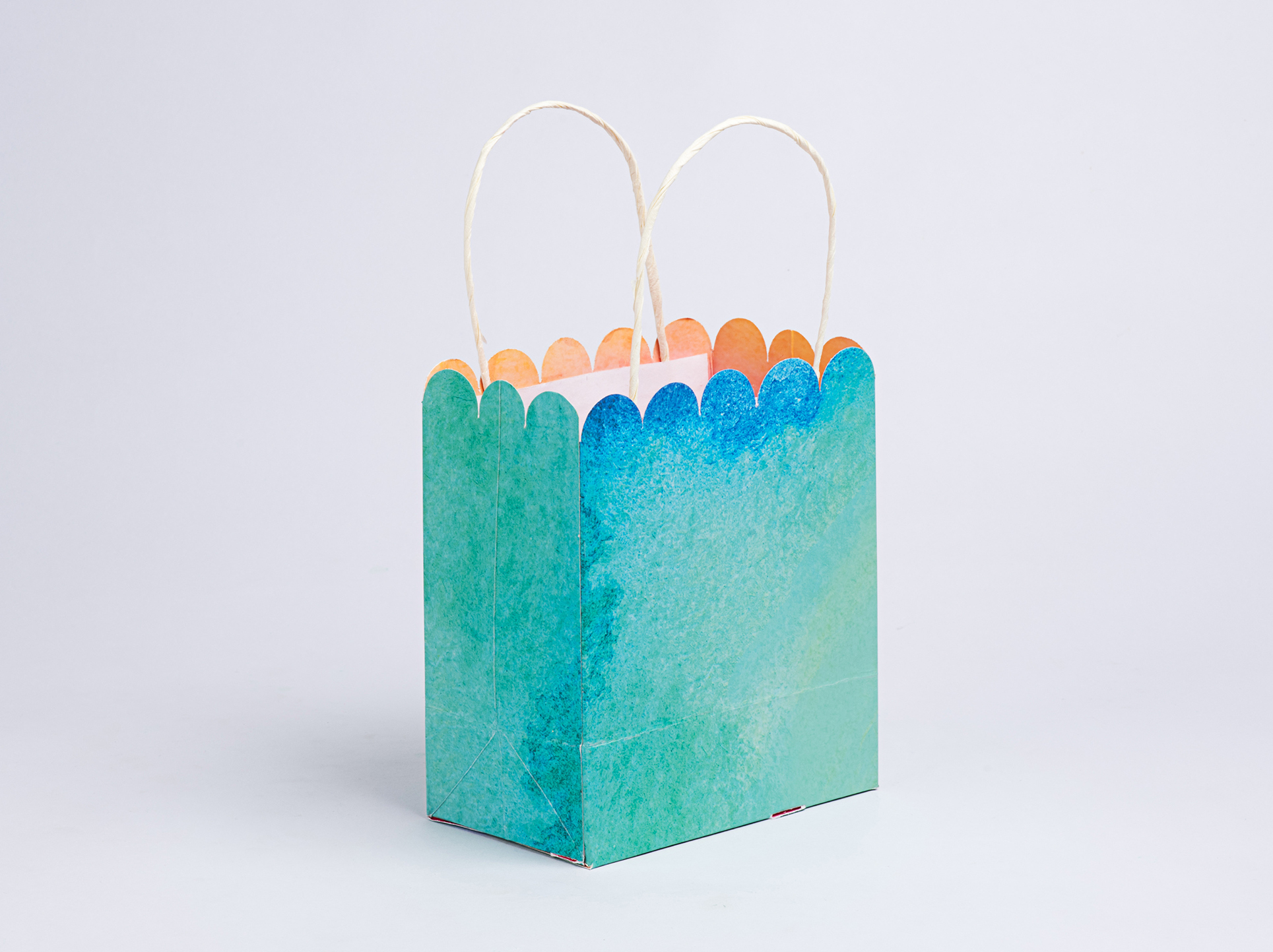 Water Colour Gift Bag Small.JPG