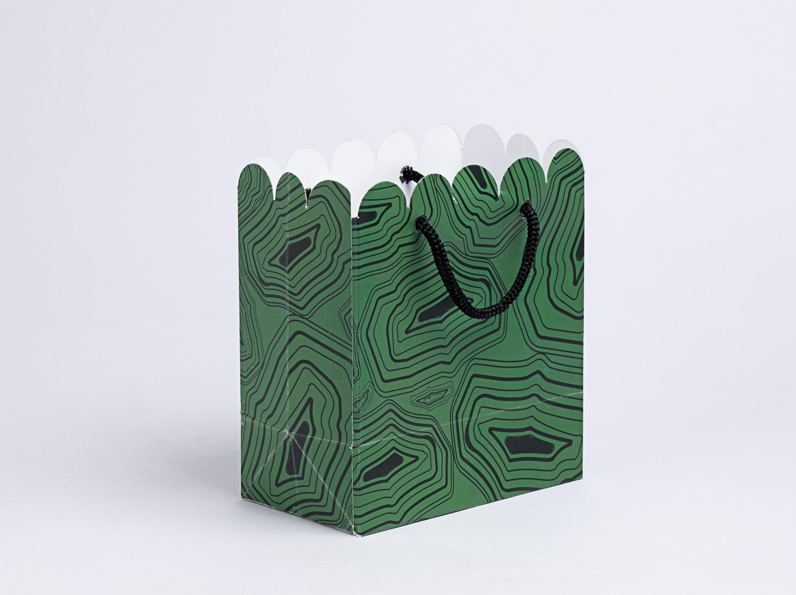 Agate Git Bag Small.JPG