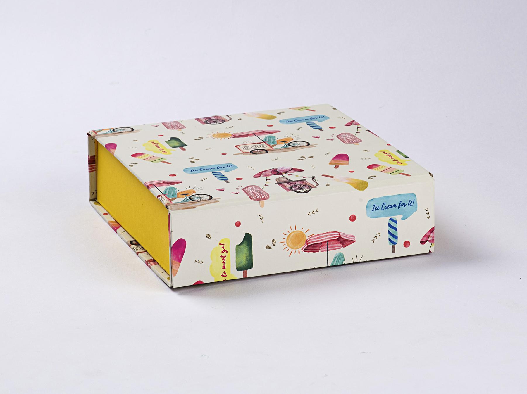Ice Cream Gift Box.JPG