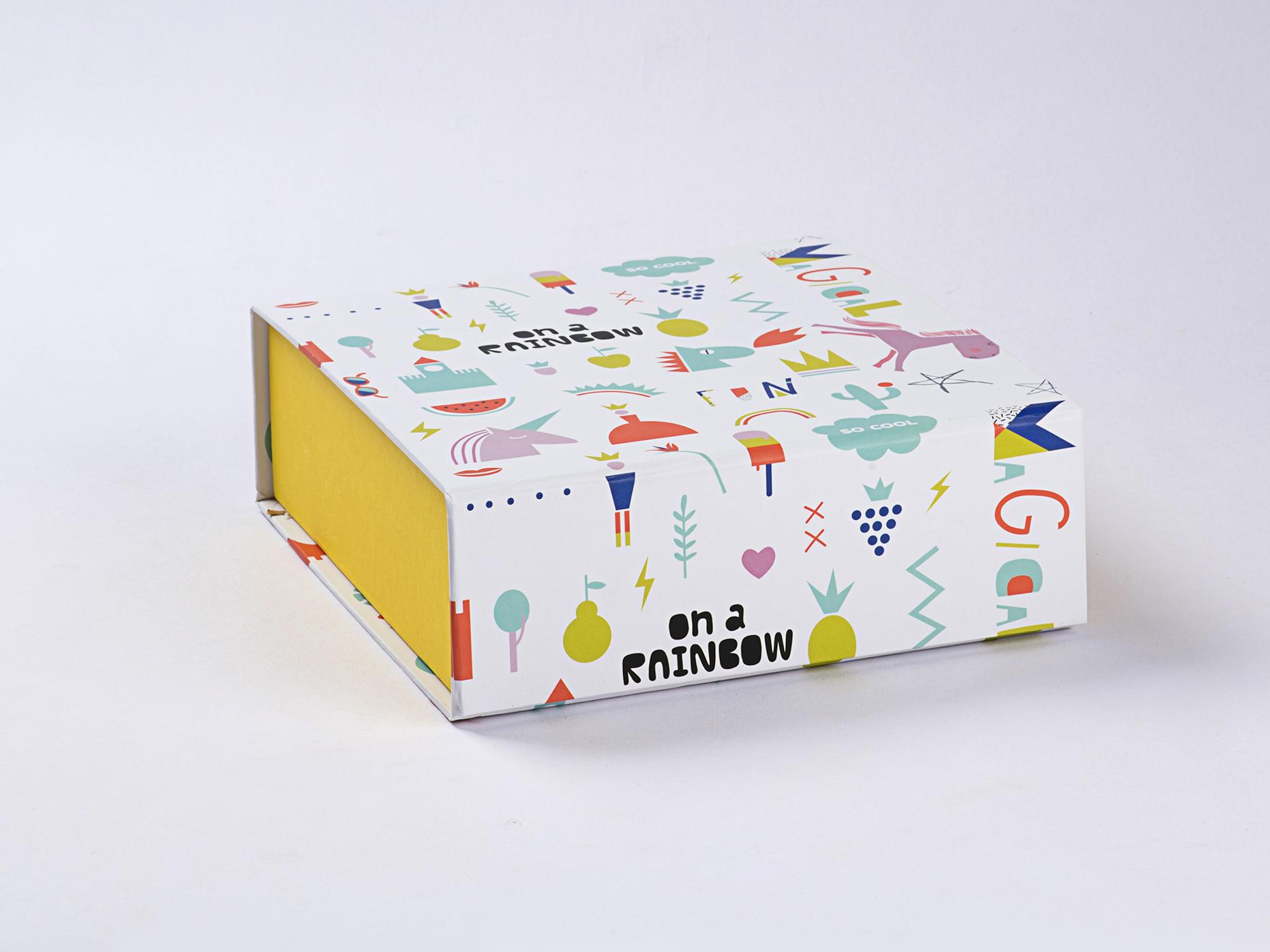 Unicorn Gift Box3.JPG