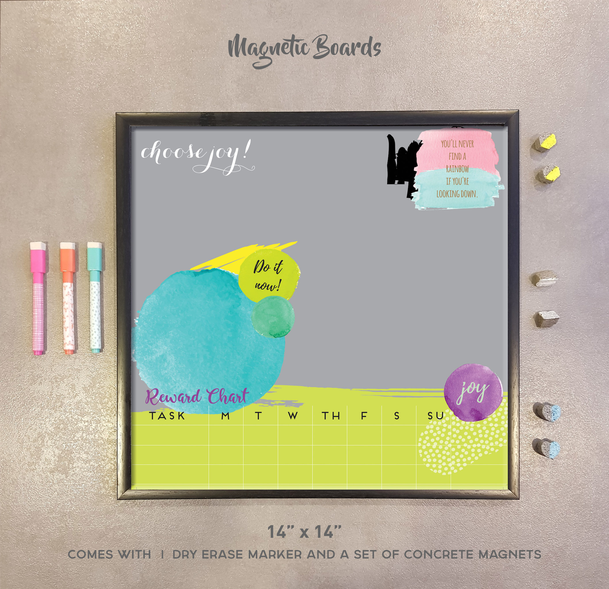 magnetic board insta post.jpg