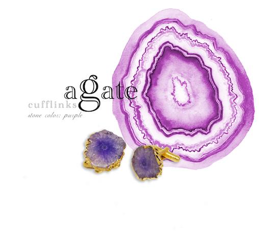 AGATE-INSTA-POST3a.jpg