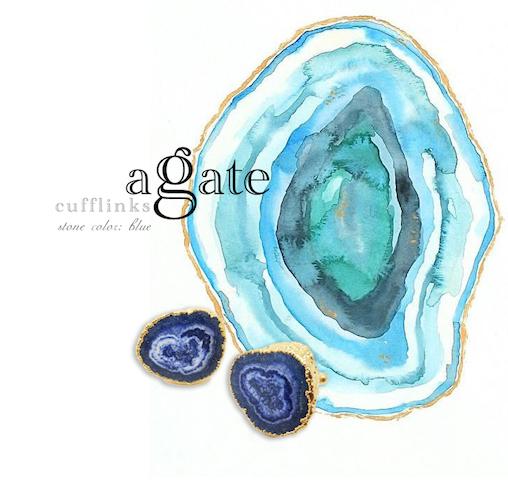 AGATE-INSTA-POST3.jpg