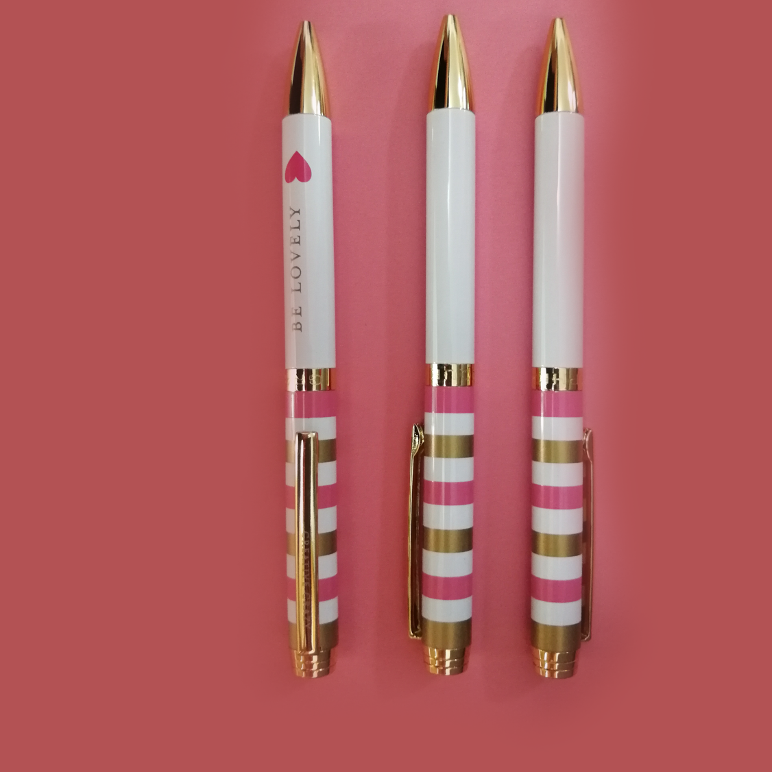 be-lovely-pens.png