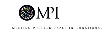MPI - Meeting Industry International