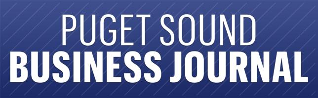 Puget Sound Business Journal Realogics Sotheby's International Realty