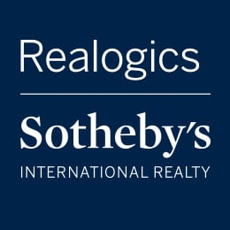 Realogics Sotheby's International Realty Logo Leah Applewhite