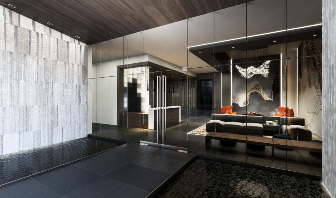 NEXUS Seattle - Realogics Sotheby's International Realty