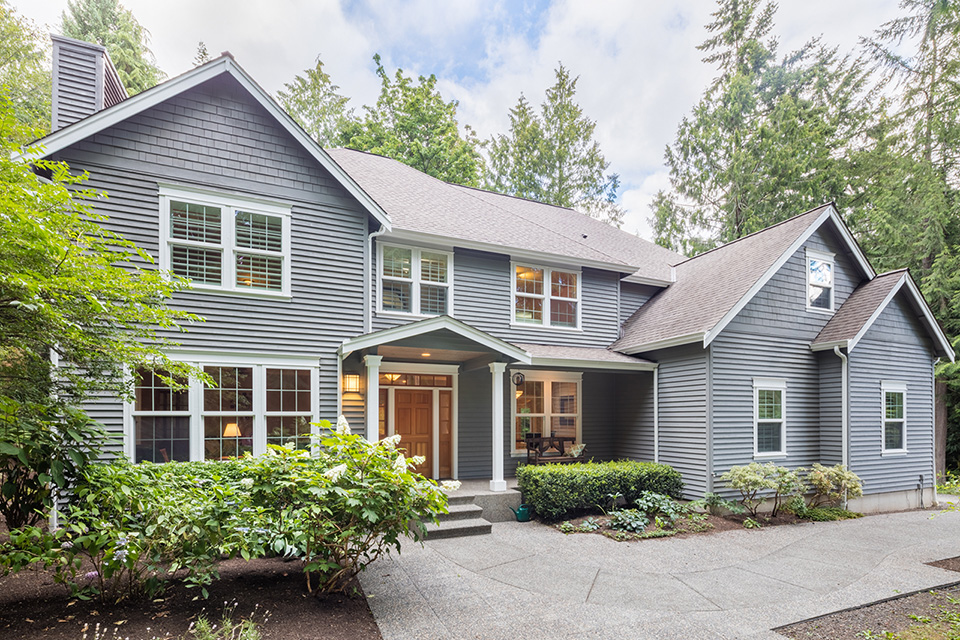 Hidden Cove Estate - Leah Applewhite - 01.jpg