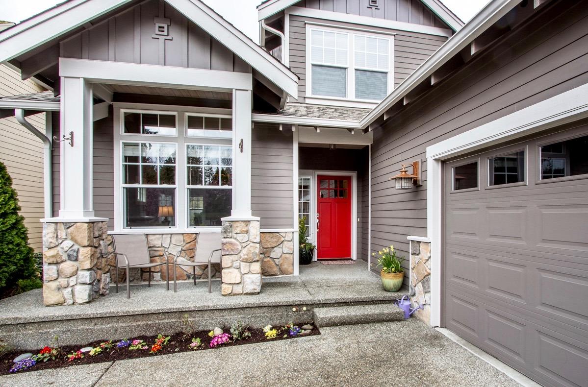 2. Front Door edited.jpg