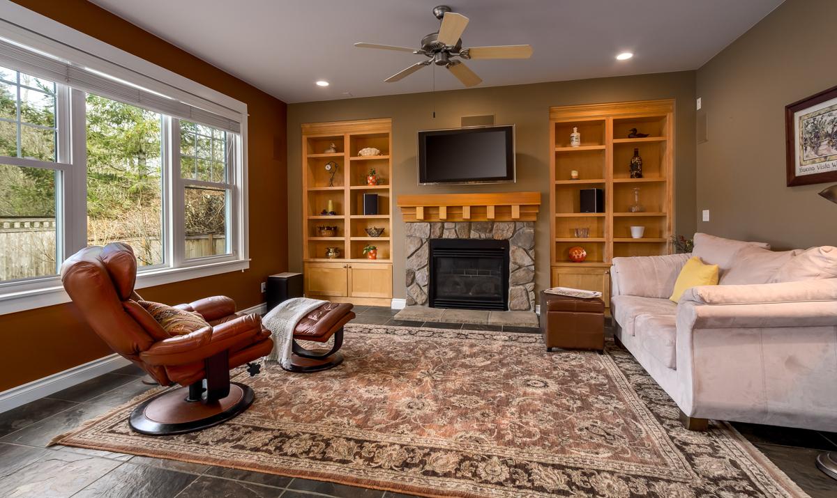 13.Great Room.jpg