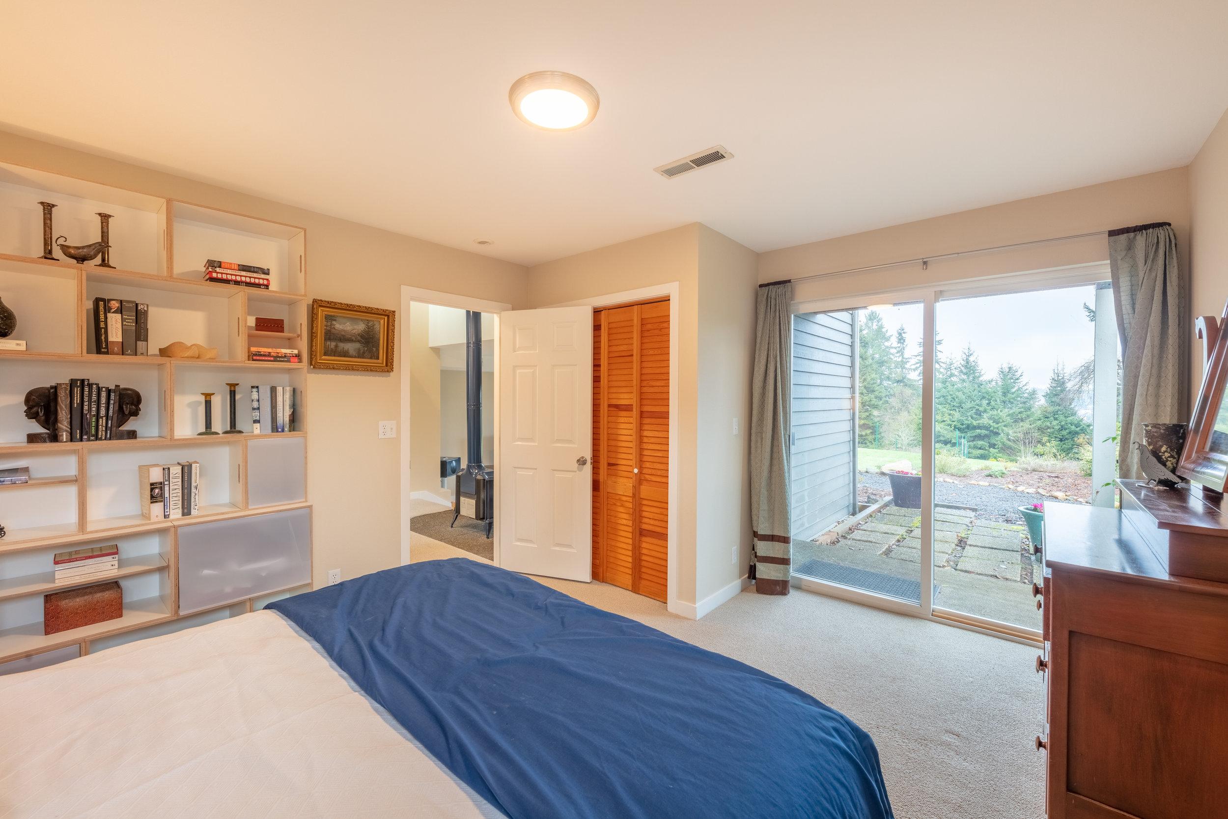 Bainbridge Homes-11-HDR.jpg