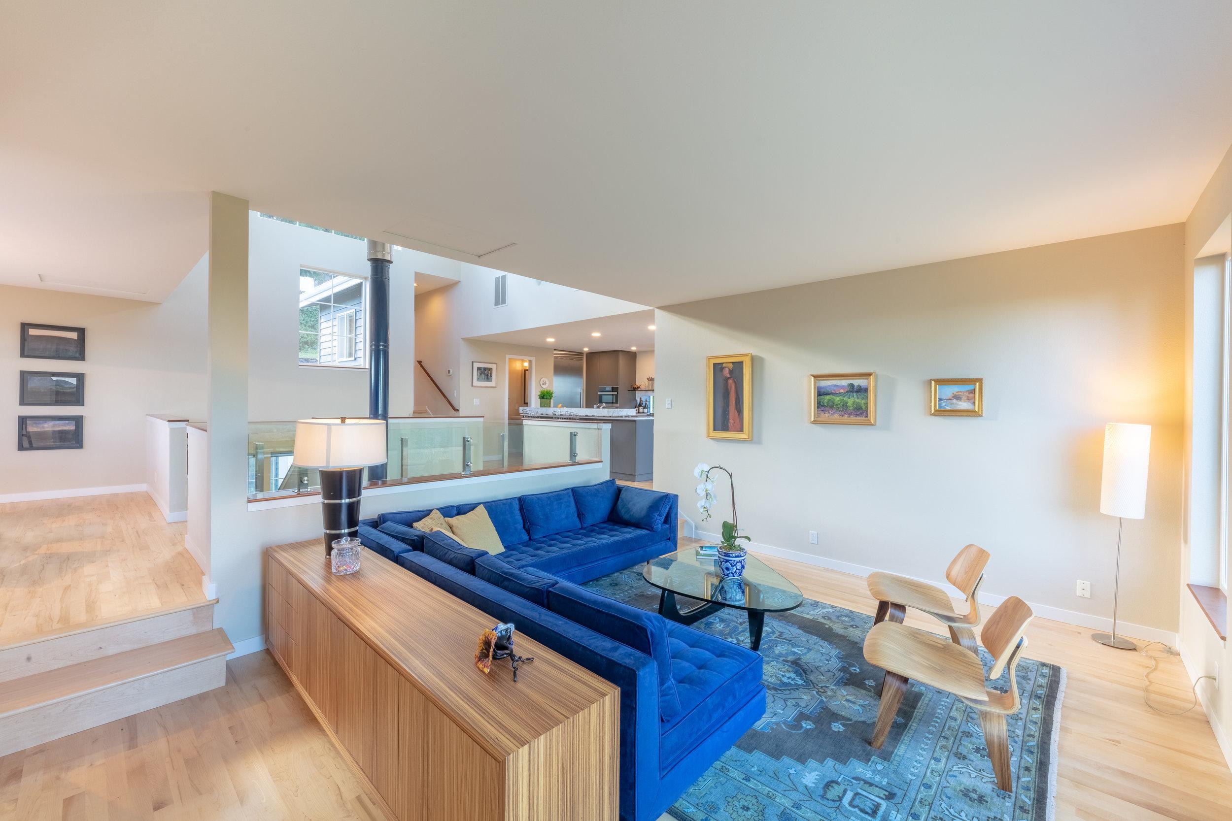 Bainbridge Homes-106-HDR.jpg