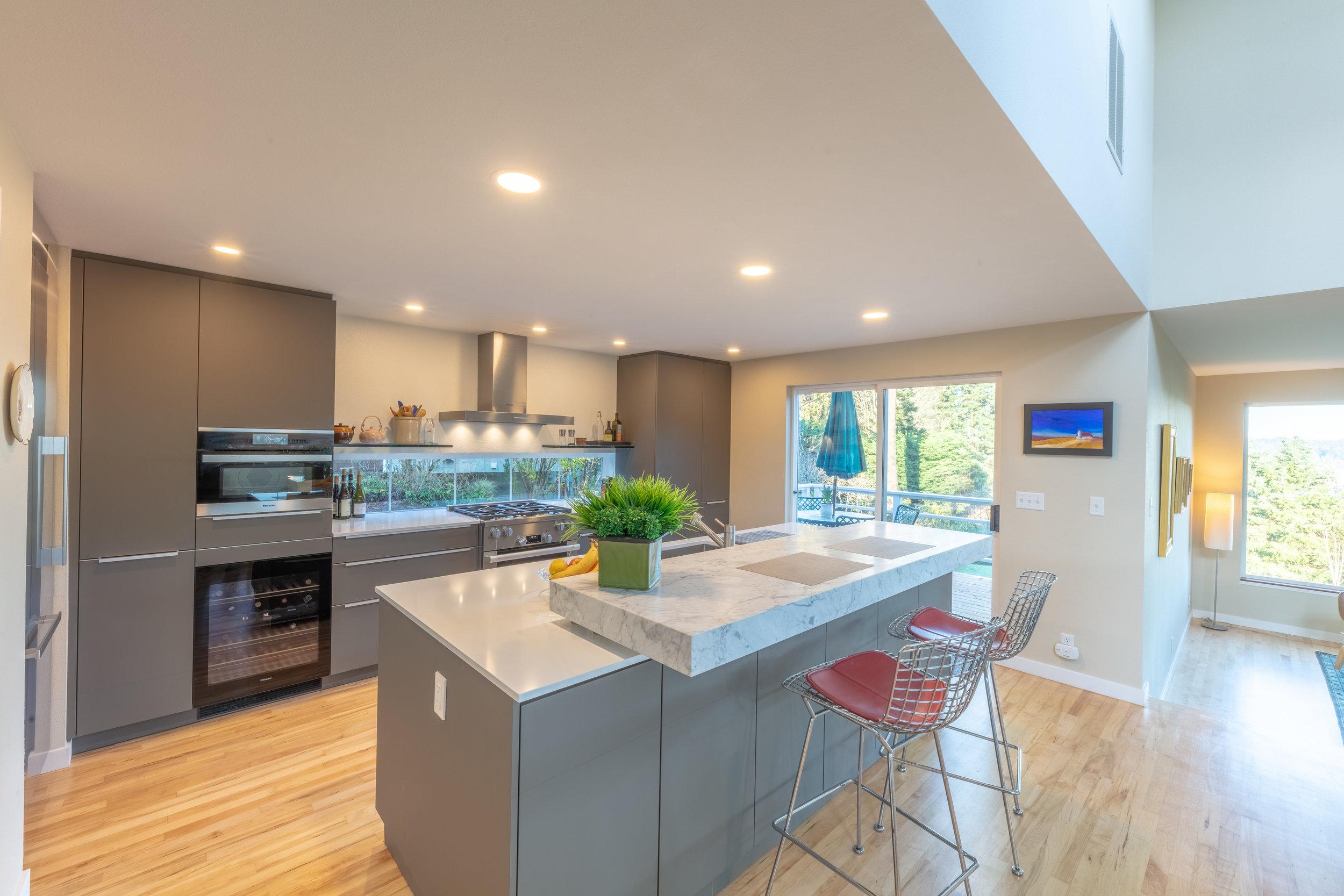 Bainbridge Homes-126-HDR.jpg