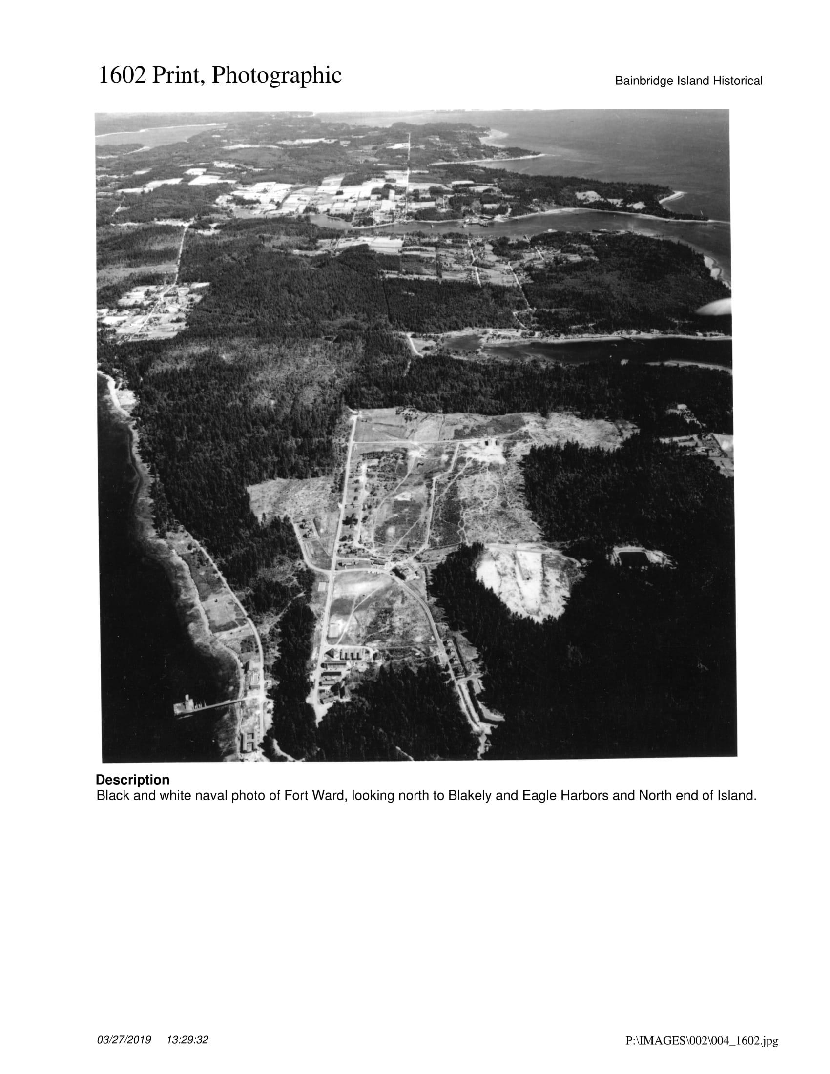 1602 Full Image of Photo-1.jpg