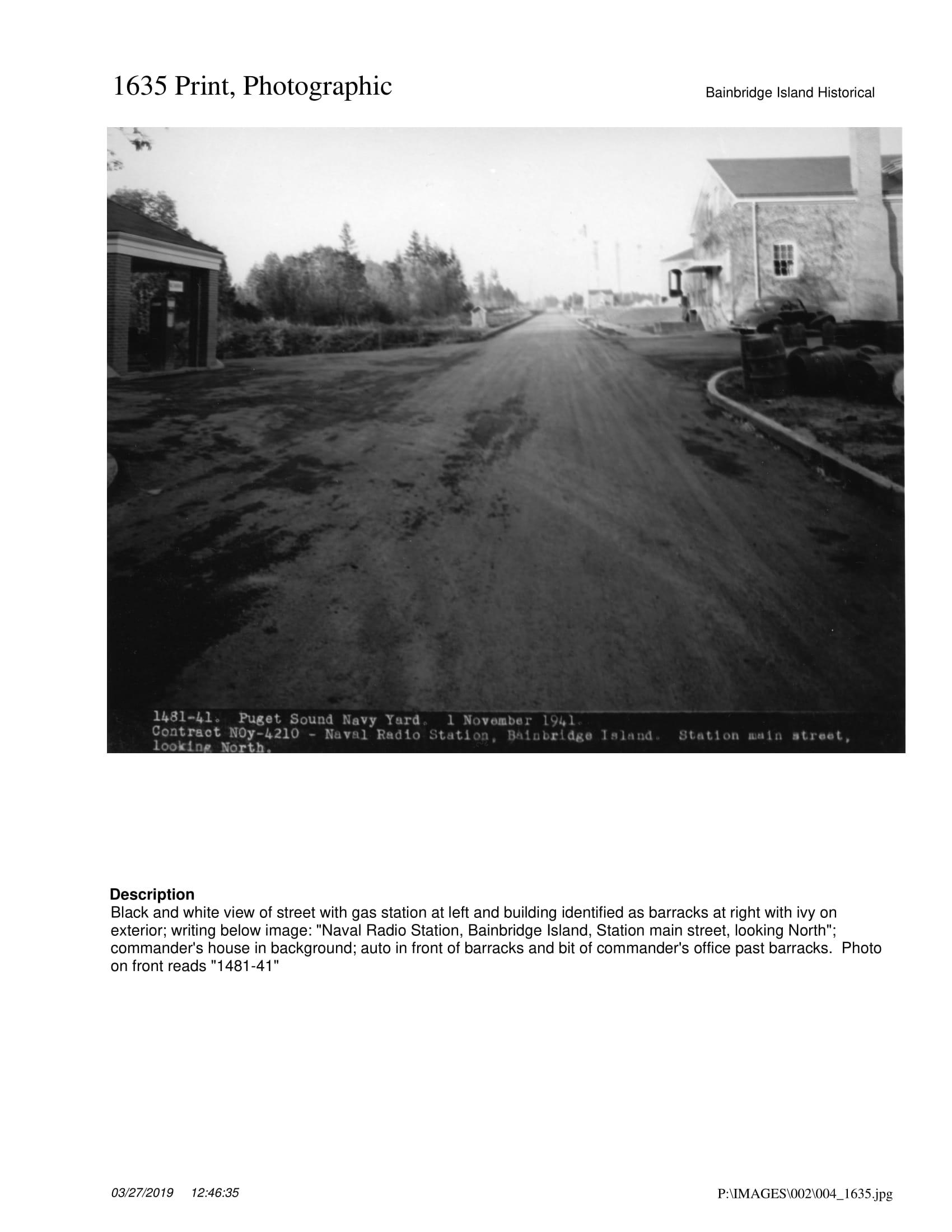 1635 Full Image of Photo-1.jpg