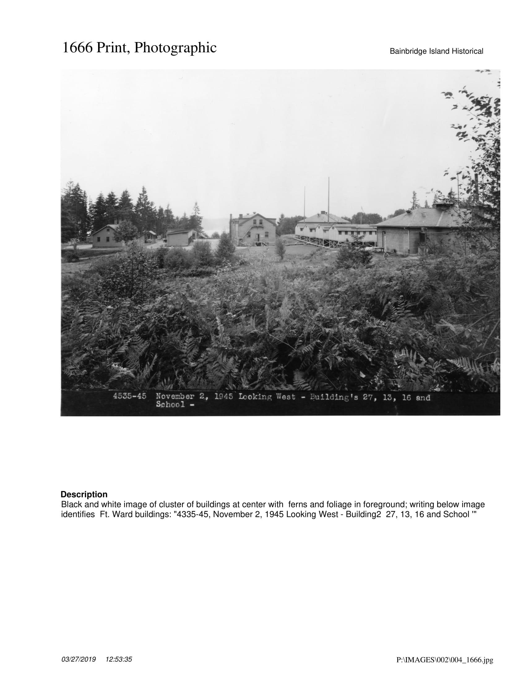 1666 Full Image of Photo-1.jpg