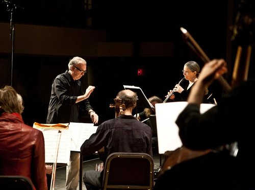 Jacqueline and conductor.jpg
