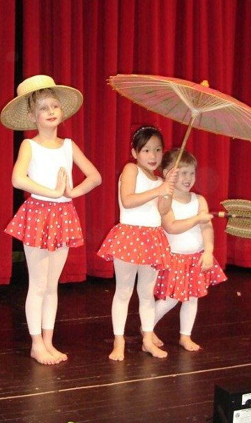 Chinese Dance CU.jpg