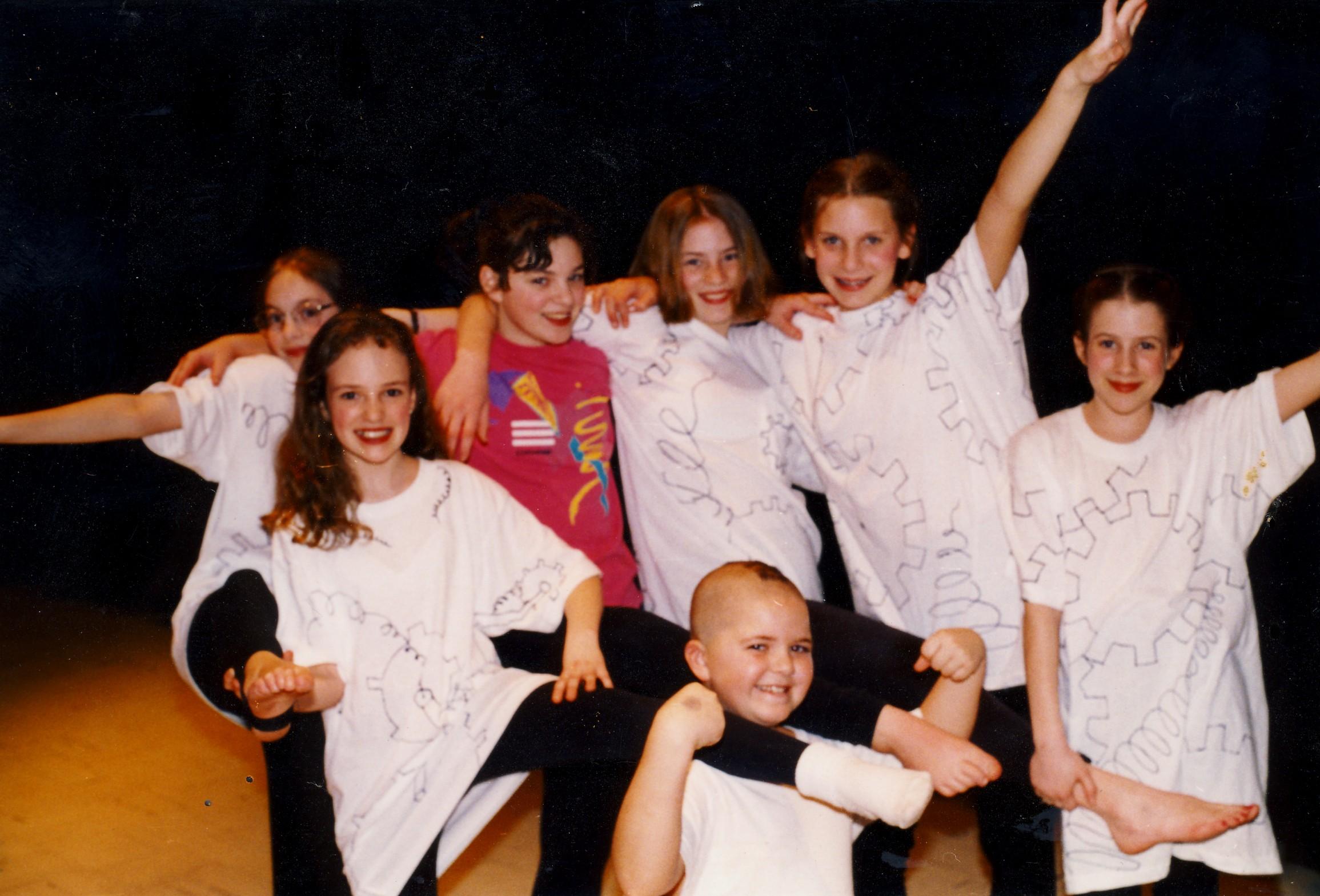 The Homework Machine Dancers.jpg