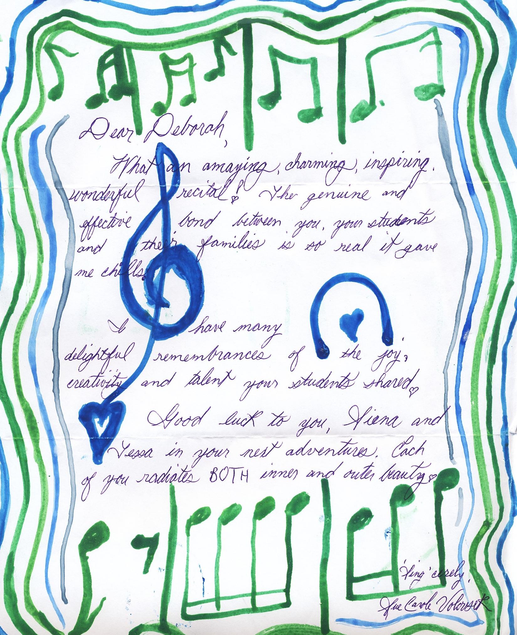 Letter from Sue Voleriset.jpg