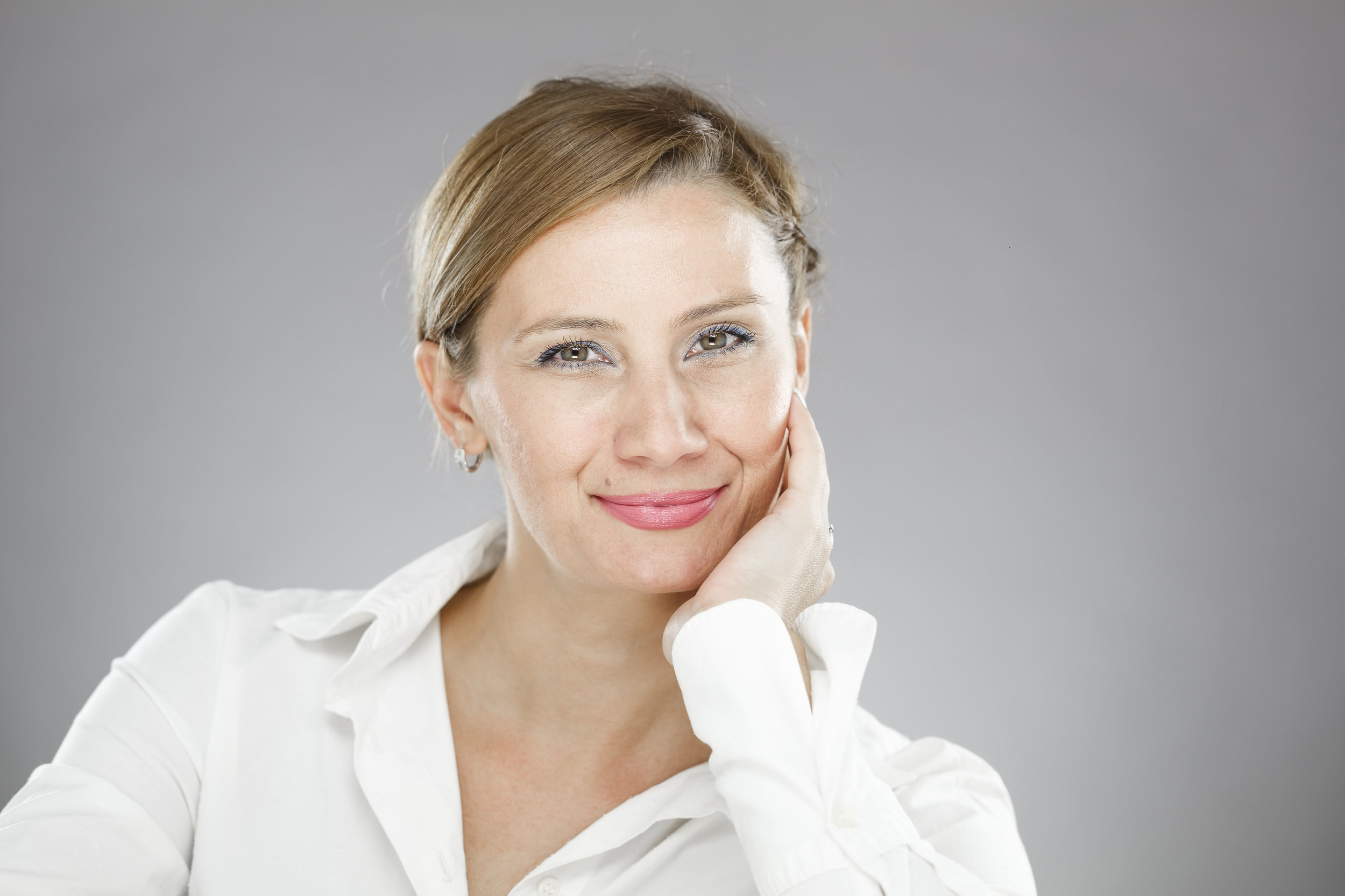The Secret To Glowing Skin In Your 40s Part 2 New Age Skin Care
