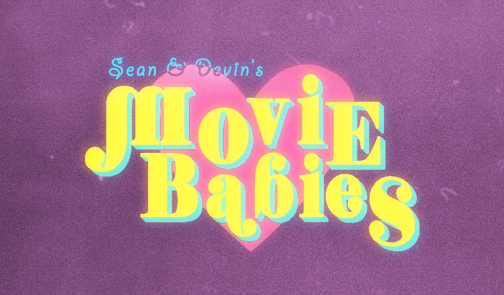 moviebabies_CARDS_front (1).jpg