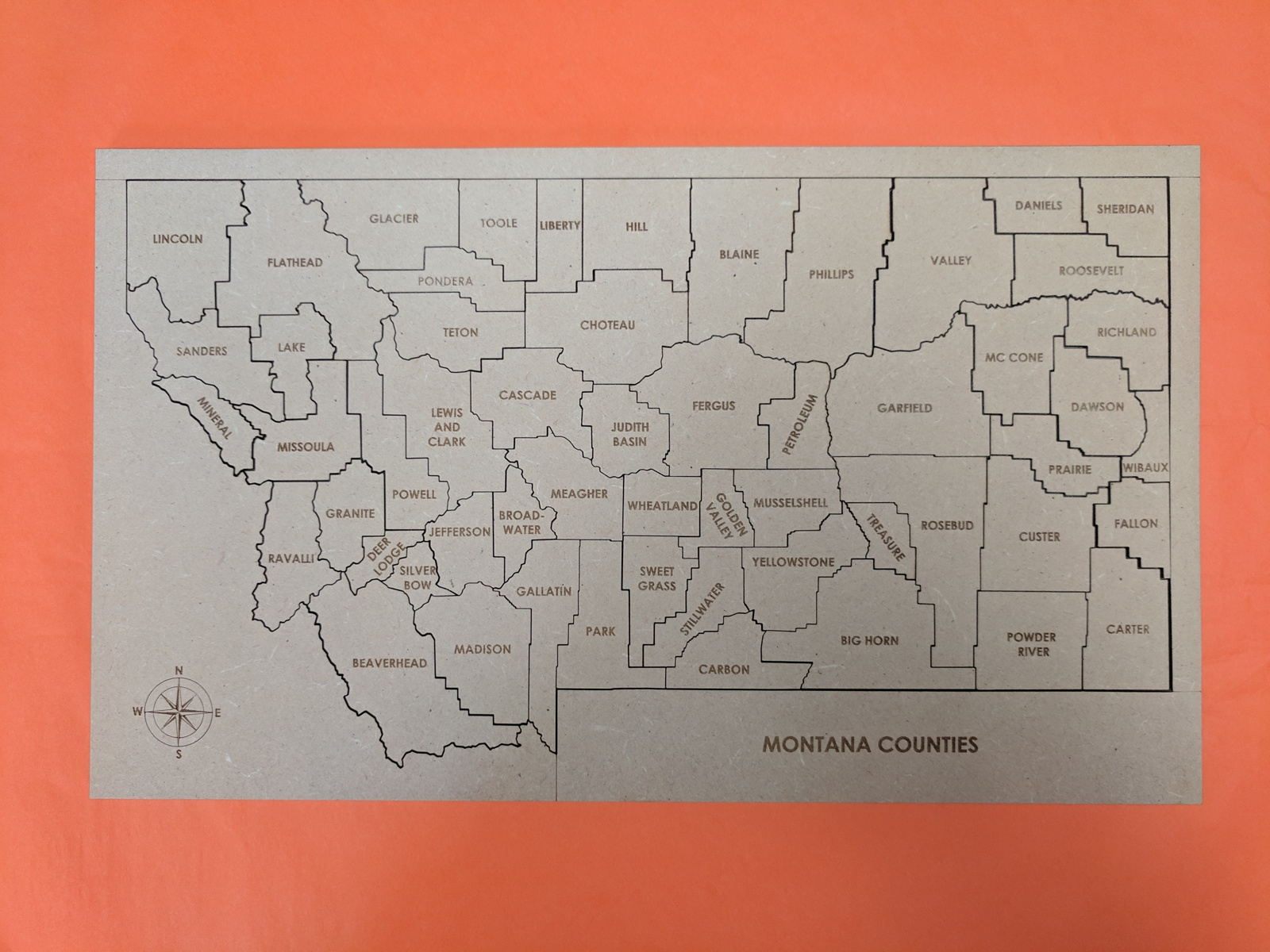 puzzlemap MT 1.jpg