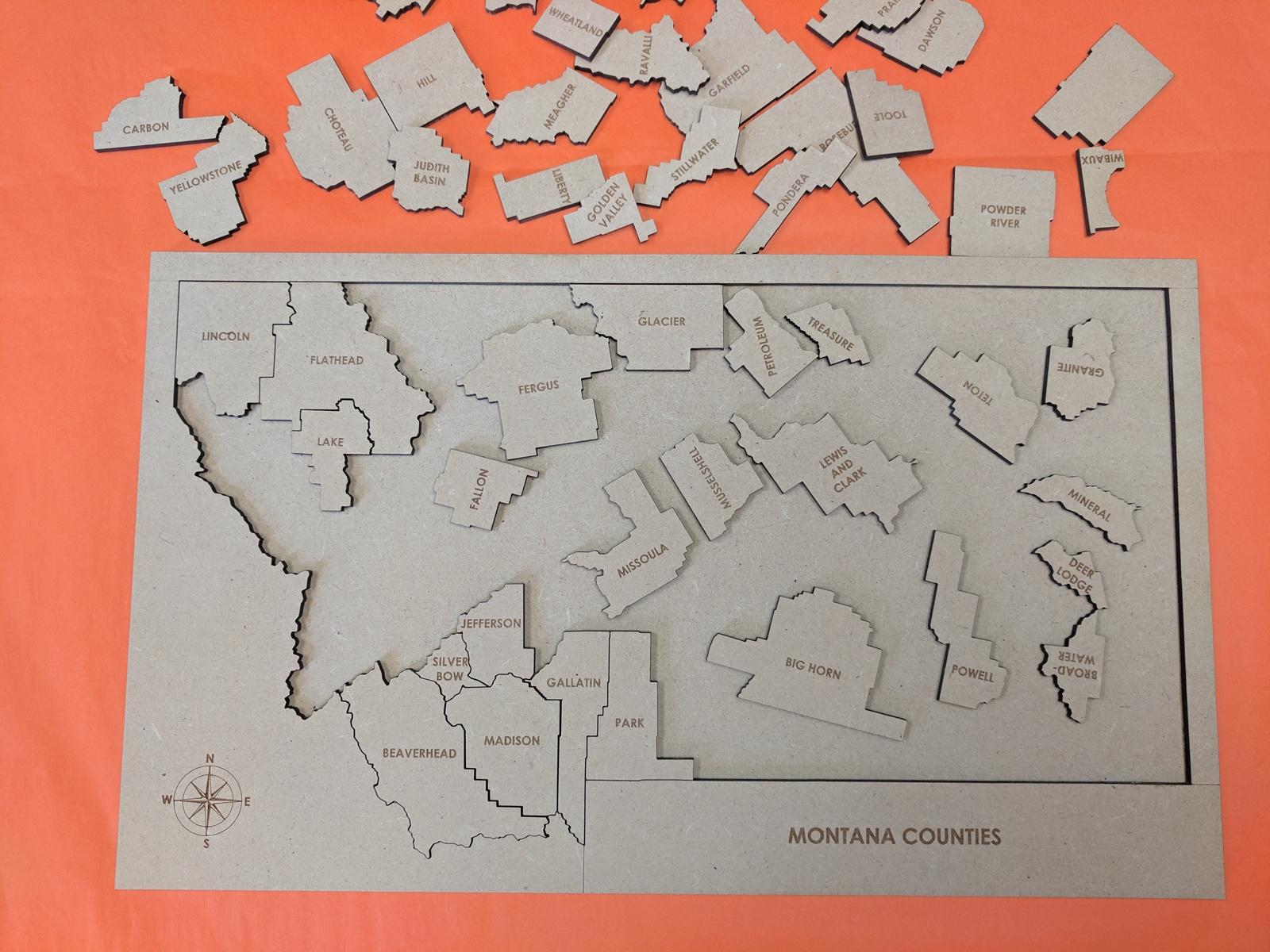 puzzlemap MT 5.jpg