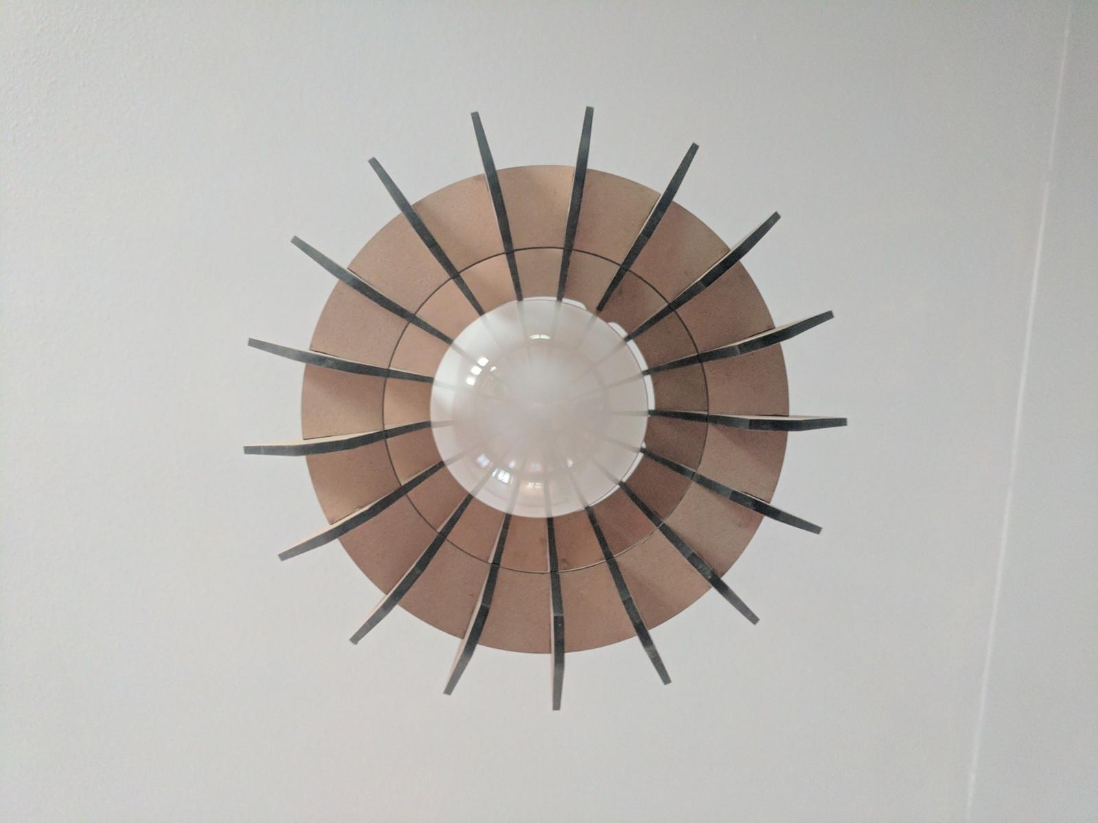 lamp 1b.jpg