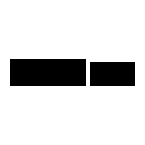 sirius-xm.png