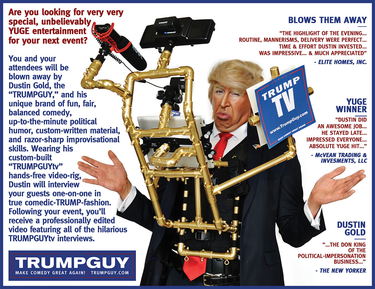 dustin-gold-donald-trump-impersonator-rig-001.jpg
