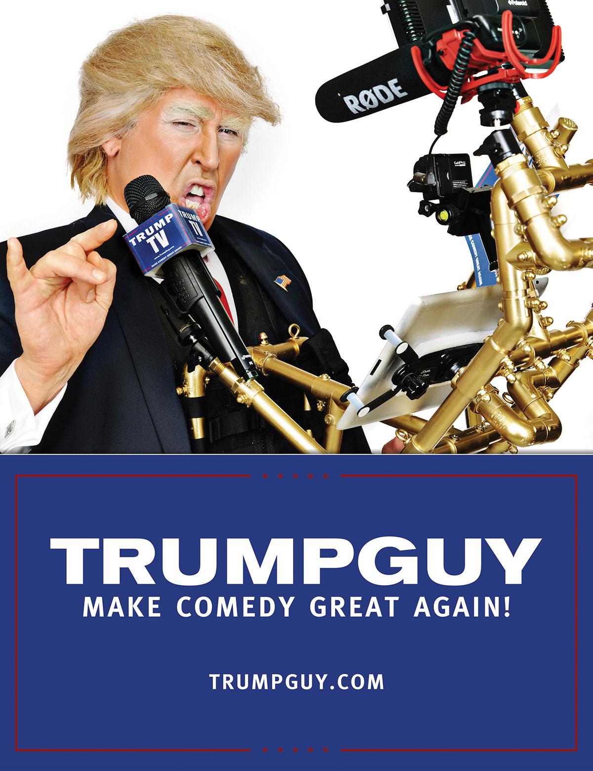 dustin-gold-donald-trump-impersonator-006.jpg