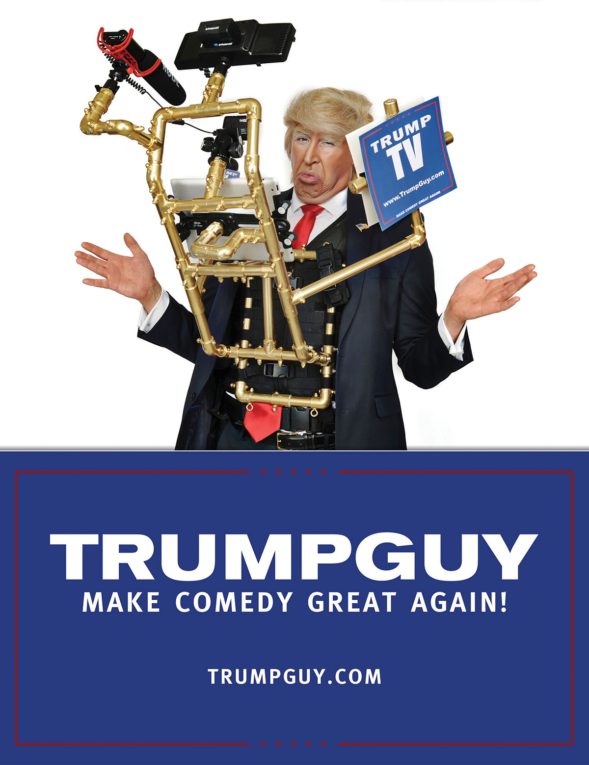 dustin-gold-donald-trump-impersonator-007.jpg