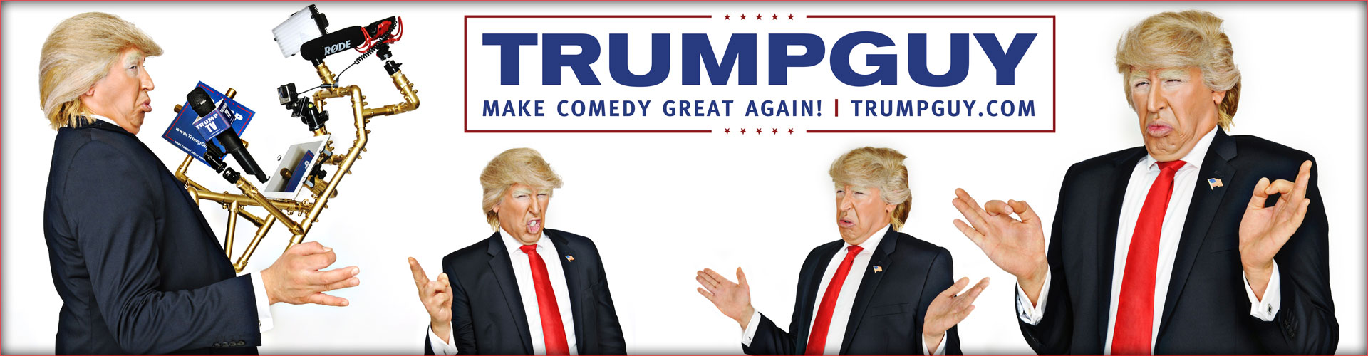 trumpguy-banner.jpg