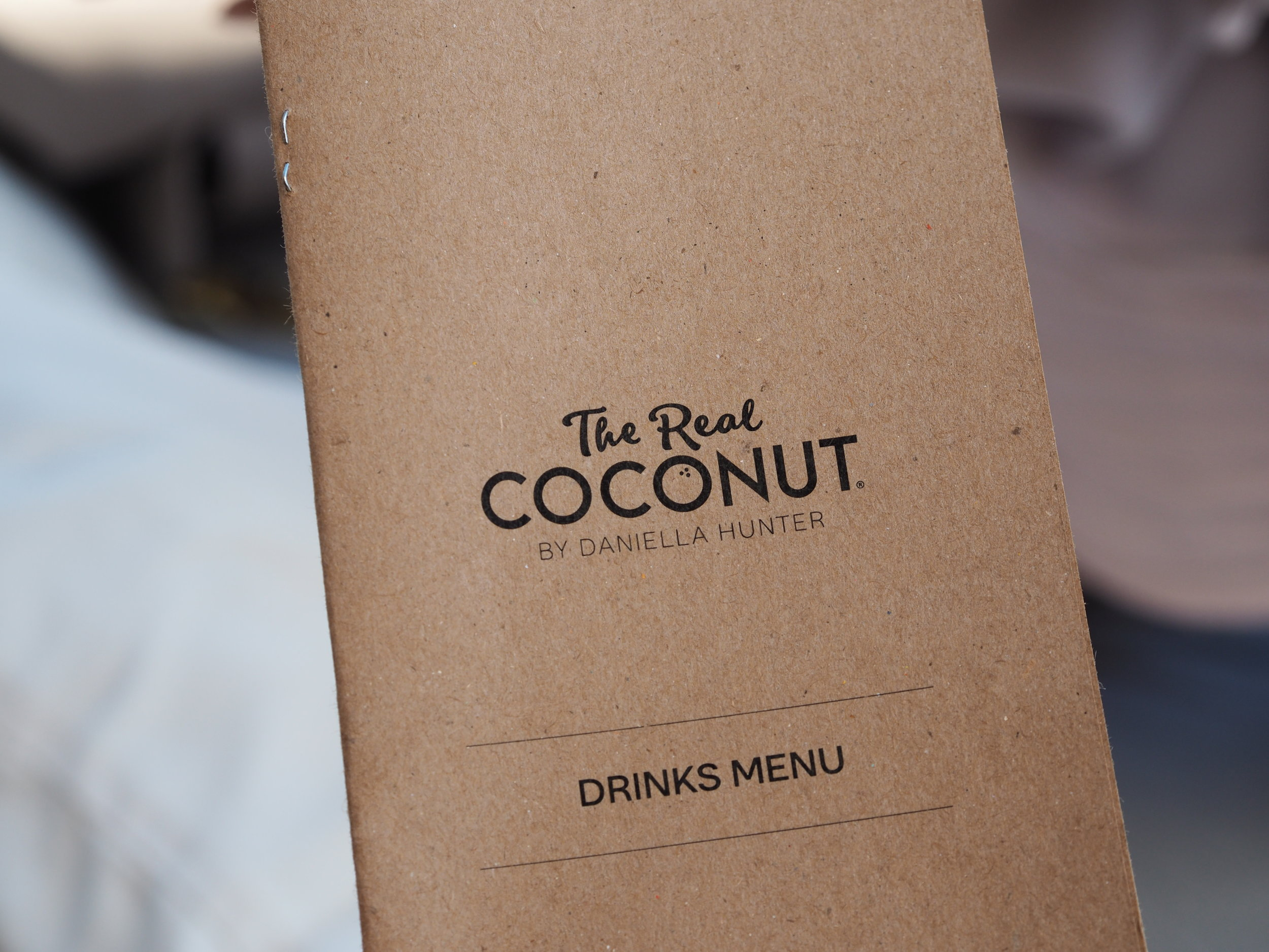 the real coconut tulum may nguyen