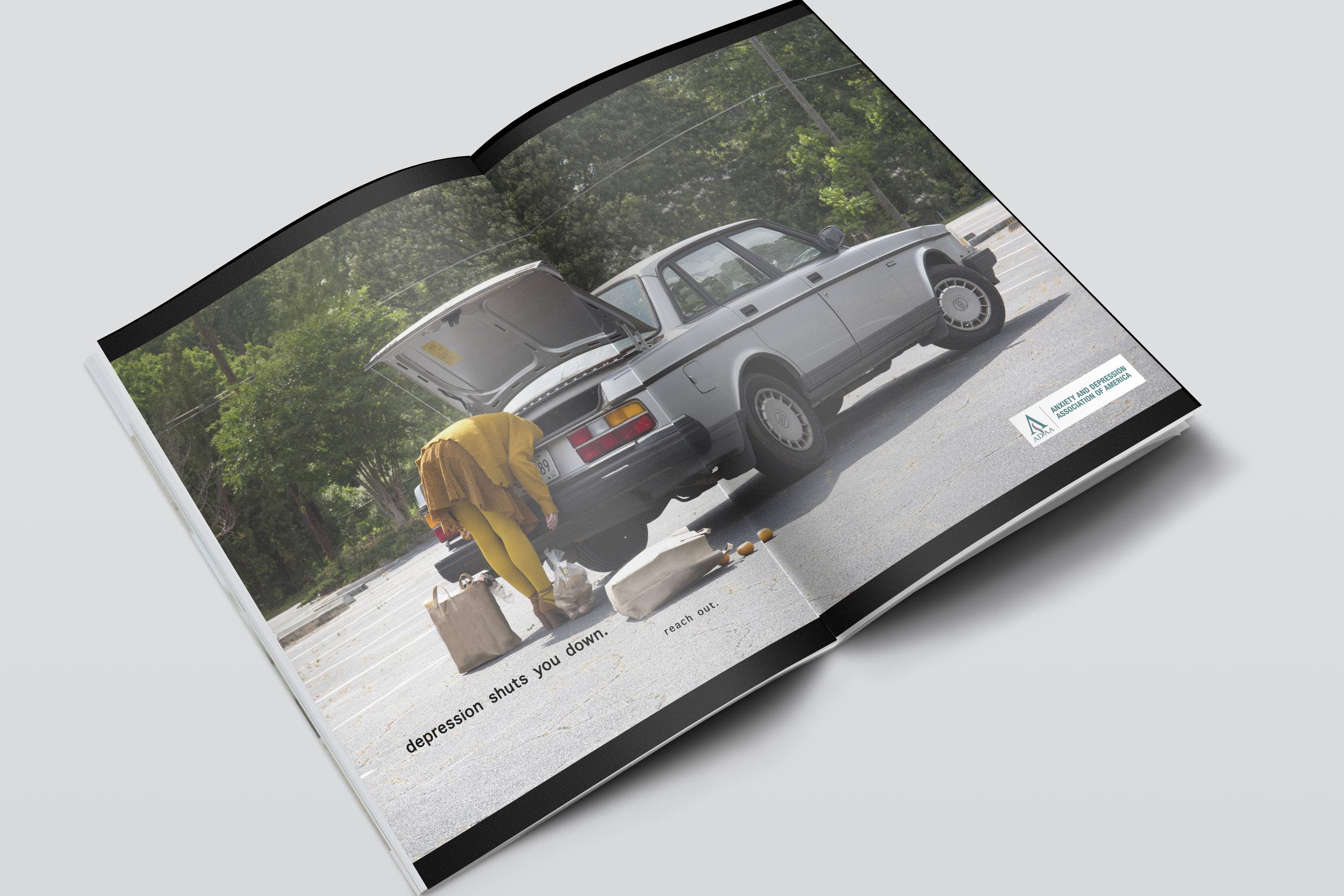 magazine-Recovered.jpg