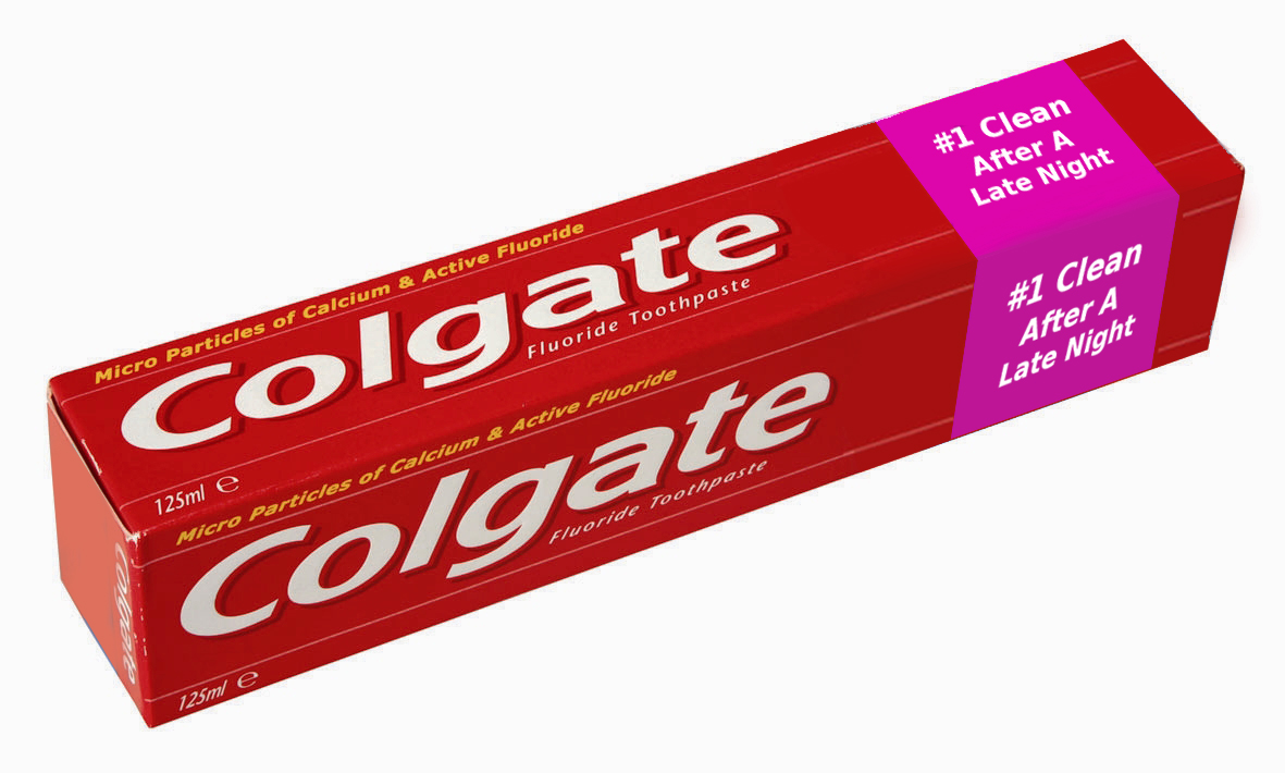 COLGATEBOX.jpg