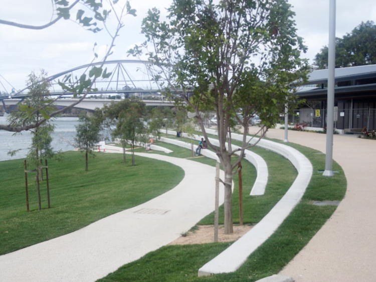Outdoor Projects - Southbank Redevelopment 2.png