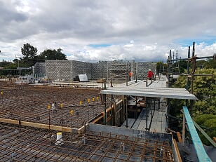 Ashgrove - Hunter construction.jpg