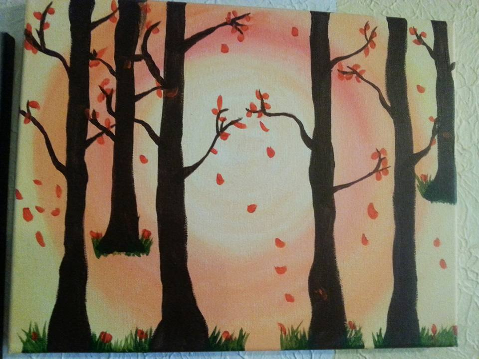 ART 4 JOY - Sip n' Paint - Central Point - What to do in Southern Oregon - Things to do - Events - Girls Night - Family - Kids (3).jpg