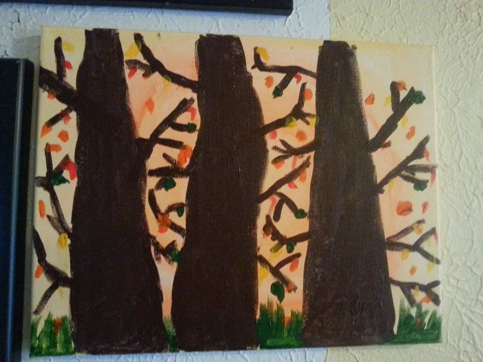 ART 4 JOY - Sip n' Paint - Central Point - What to do in Southern Oregon - Things to do - Events - Girls Night - Family - Kids (4).jpg