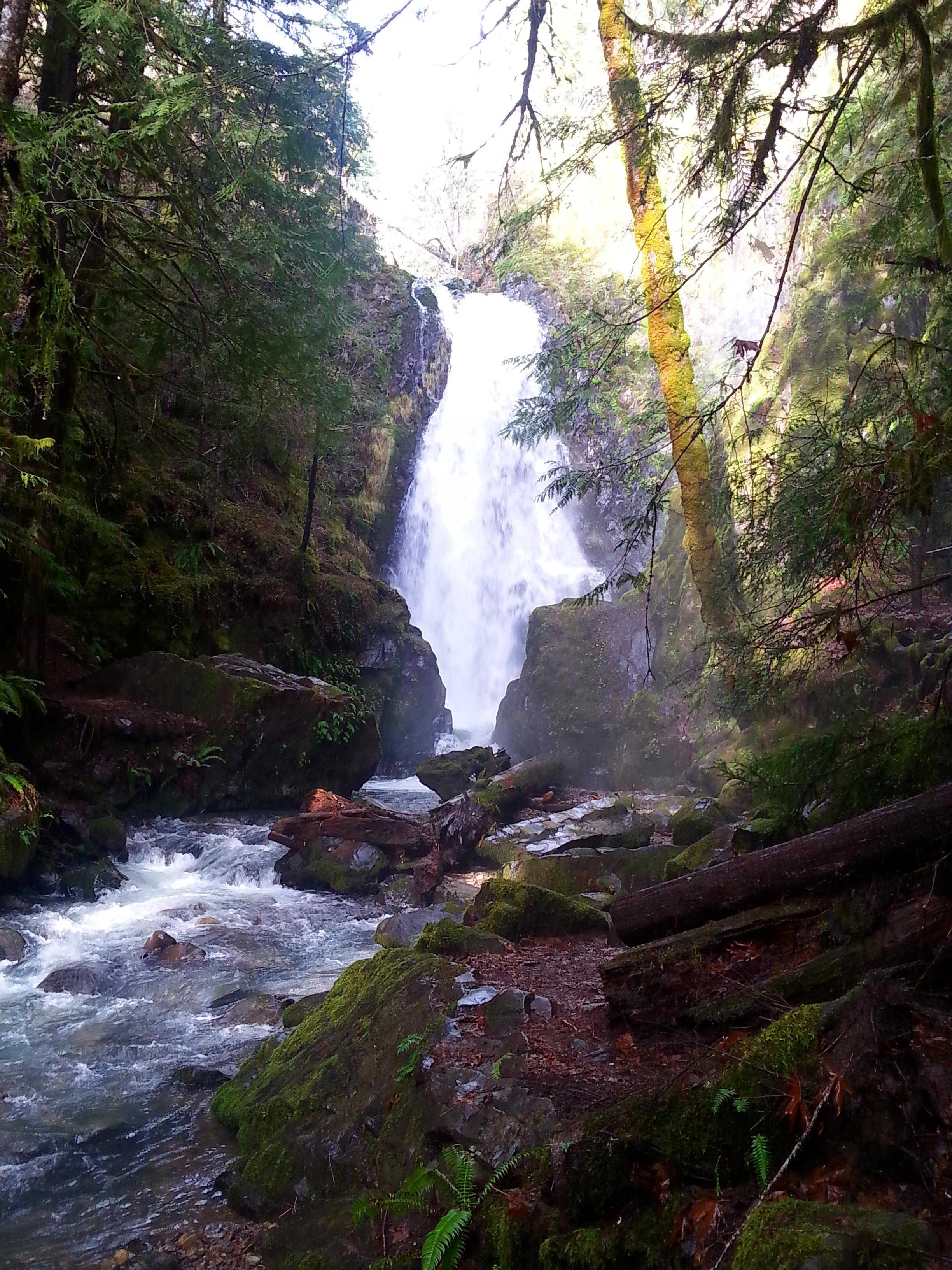01 January 12th - Susan Creek Falls, Glide, Oregon - Umpqua Valley - Douglas County - Southern Oregon (23).jpg