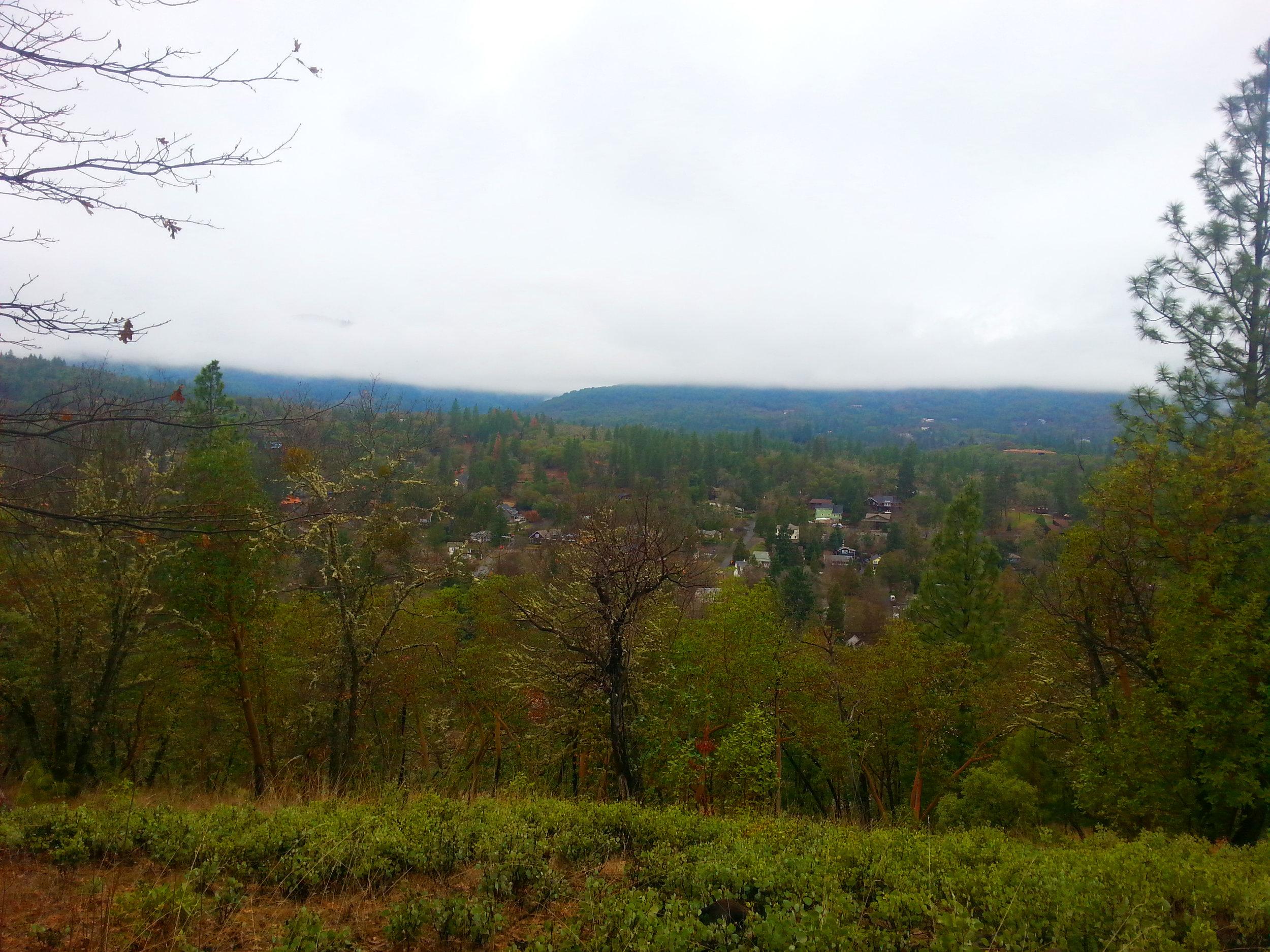 Beekman Trail, Jacksonville, Oregon - Rogue Valley - Jackson County - Southern Oregon (4).jpg
